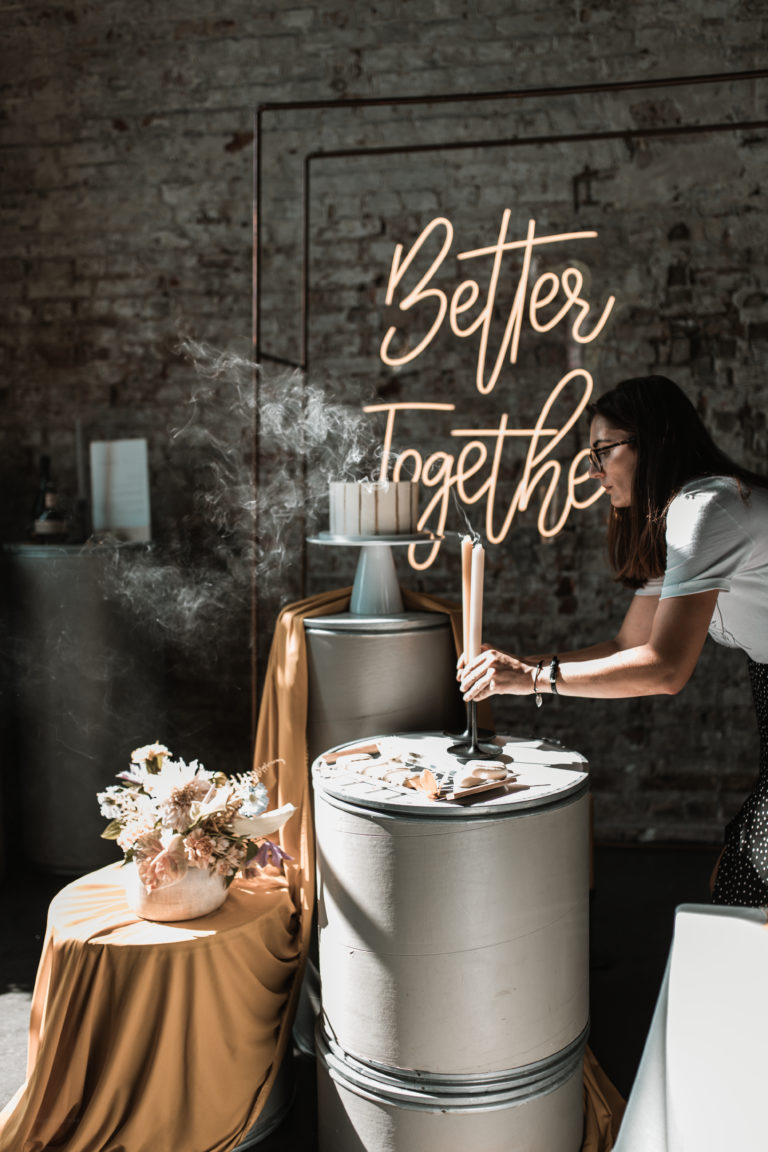 wedding planner poznan