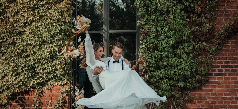 planujemy wesele