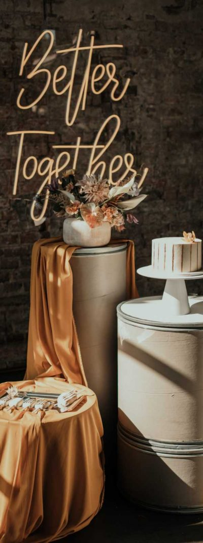wedding planner koszt